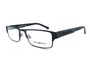 Okulary EMPORIO ARMANI - EA 1005 3008