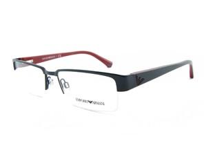 Okulary EMPORIO ARMANI - EA 1006 3014