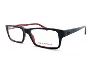 Okulary EMPORIO ARMANI - EA 3003 5061