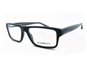 Okulary EMPORIO ARMANI - EA 3013 5102