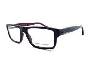 Okulary EMPORIO ARMANI - EA 3013 5103