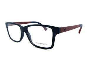 Okulary EMPORIO ARMANI - EA 3018 5122