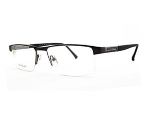 Okulary STEPPER - SI - 60018 F092