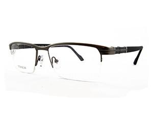 Okulary STEPPER - SI - 60029 F022