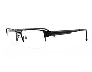 Okulary STEPPER - SI -4130 F055