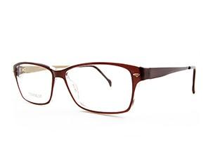 Okulary STEPPER - SI-30033 F180
