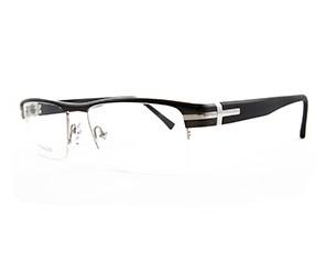 Okulary STEPPER - SI-60005 F092