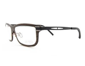 Okulary LIW LEWANT - JOHNNY MODISTA MOD.3000 COL. W15Z50