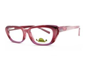 Okulary dziecięce SHREK - SHREK 233 PINK