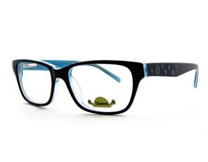 Okulary dziecięce SHREK - SHREK 239 BLUE