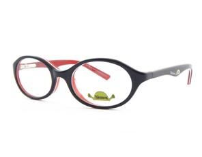 Okulary dziecięce SHREK - SHREK 251 BLUEWHITERED