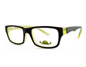 Okulary dziecięce SHREK - SHREK 254 BLUE