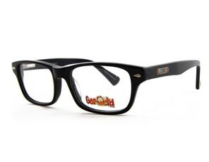 Okulary dziecięce GARFIELD - GARFIELD 700 BLACK
