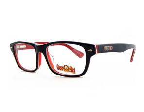 Okulary dziecięce GARFIELD - GARFIELD 700 BLUE