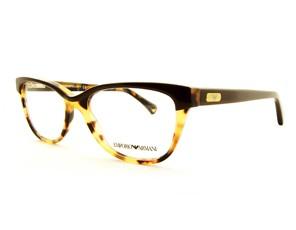 Okulary EMPORIO ARMANI - EA 3015 5107