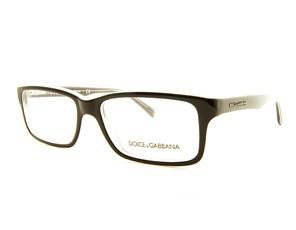 Okulary DOLCE GABBANA - DG 3148P 2631