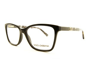 Okulary DOLCE GABBANA - DG 3153P 2688