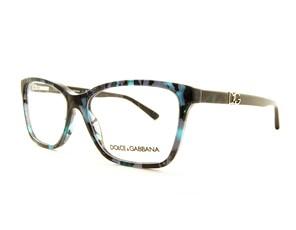 Okulary DOLCE GABBANA - DG 3153P 2689