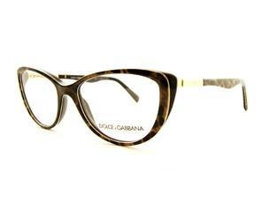 Okulary DOLCE GABBANA - DG 3155 1995