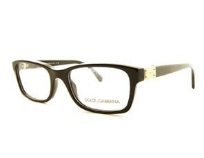 Okulary DOLCE GABBANA - DG 3170 501