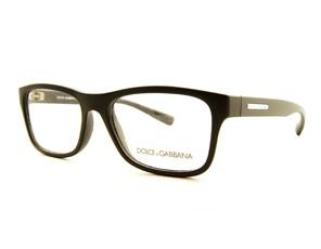 Okulary DOLCE GABBANA - DG 5005 1934