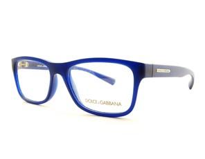 Okulary DOLCE GABBANA - DG 5005 2727