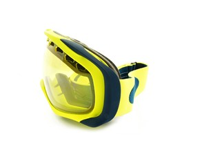 Okulary sportowe OAKLEY GOGLE - 007005N 59 324 CROWBAR