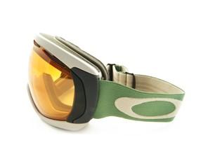 Okulary sportowe OAKLEY GOGLE - OO7047 59-141