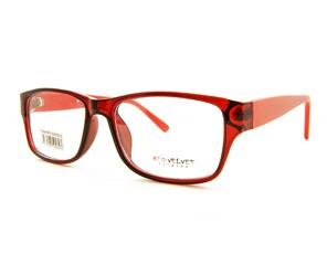 Okulary RED VELVET - RV 20076 C
