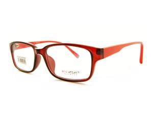 Okulary RED VELVET - RV 20078 B