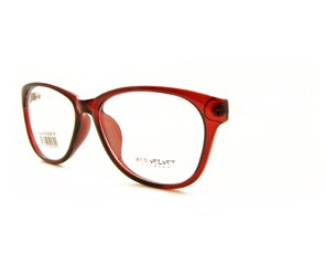Okulary RED VEVLET - RV 20081 A