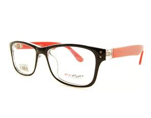 Okulary RED VELVET - RV 20082 C