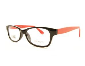 Okulary RED VELVET - RV 20086 C