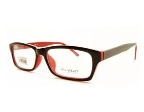 Okulary RED VELVET - RV 20087 A