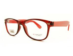 Okulary RED VELVET - RV 20090 C