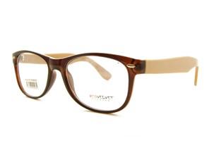 Okulary RED VELVET - RV 20090 E