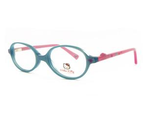 Okulary dziecięce HELLO KITTY - HE AA041 C05