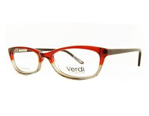 Okulary VERDI - VD 1176 C01
