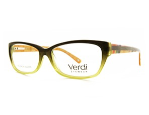 Okulary VERDI - VD 1218 C07