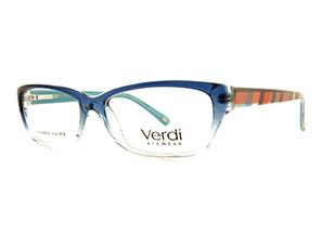 Okulary VERDI - VD 1218 C06