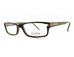 Okulary QUARA - QR1034 C01