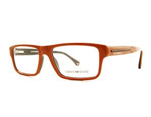 Okulary EMPORIO ARMANI - EA 3013 5106