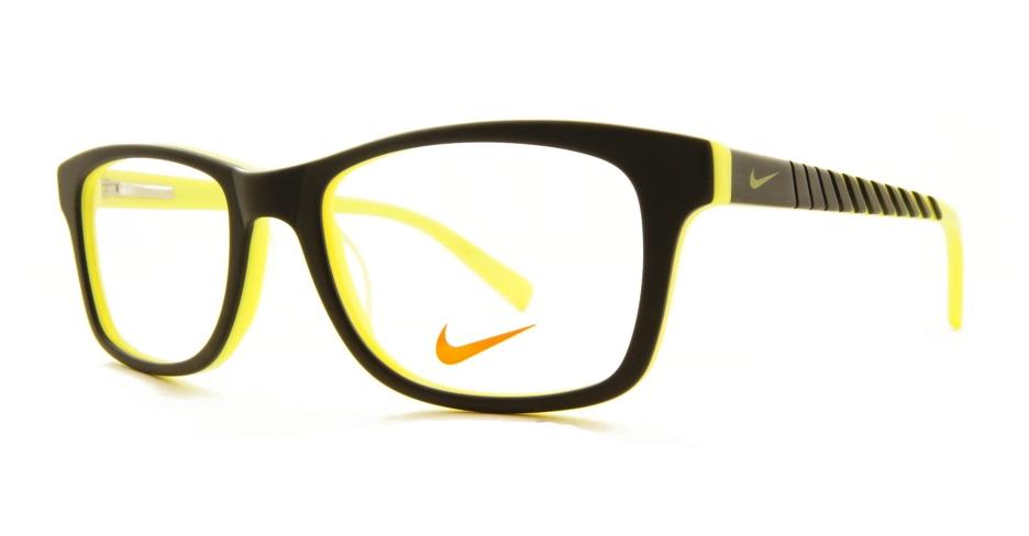 Okulary Korekcyjne Nike Model Nike 5509 029 Dookapl