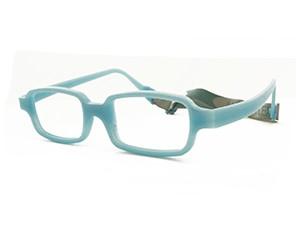 Okulary dziecięce MIRA FLEX - NEW BABY