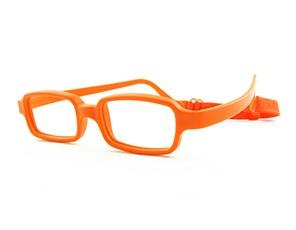 Okulary dziecięce MIRA FLEX - NEW BABY 1