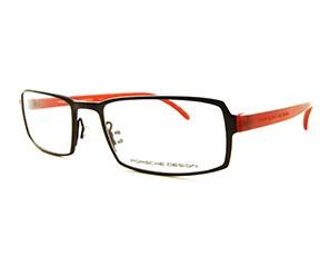 Okulary korekcyjne PORSCHE DESIGN - P 8145 A