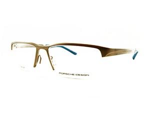 Okulary korekcyjne PORSCHE DESIGN - P 8166 E