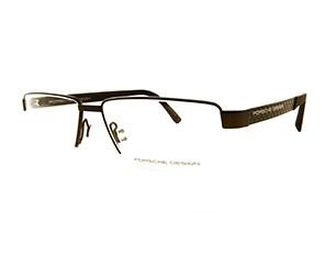 Okulary korekcyjne PORSCHE DESIGN - P 8224 D
