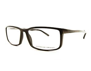 Okulary korekcyjne PORSCHE DESIGN - P 8228 A