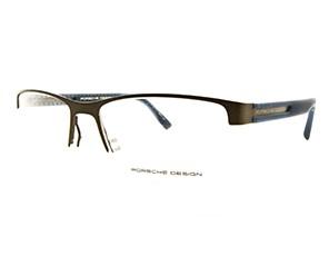 Okulary korekcyjne PORSCHE DESIGN - P 8230 D